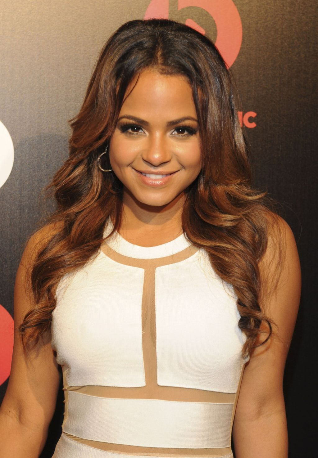 christina milian believer скачать