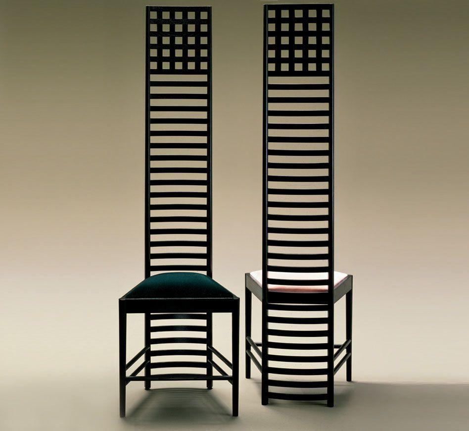 Chaise Style Art Nouveau Épinglé sur chalabre