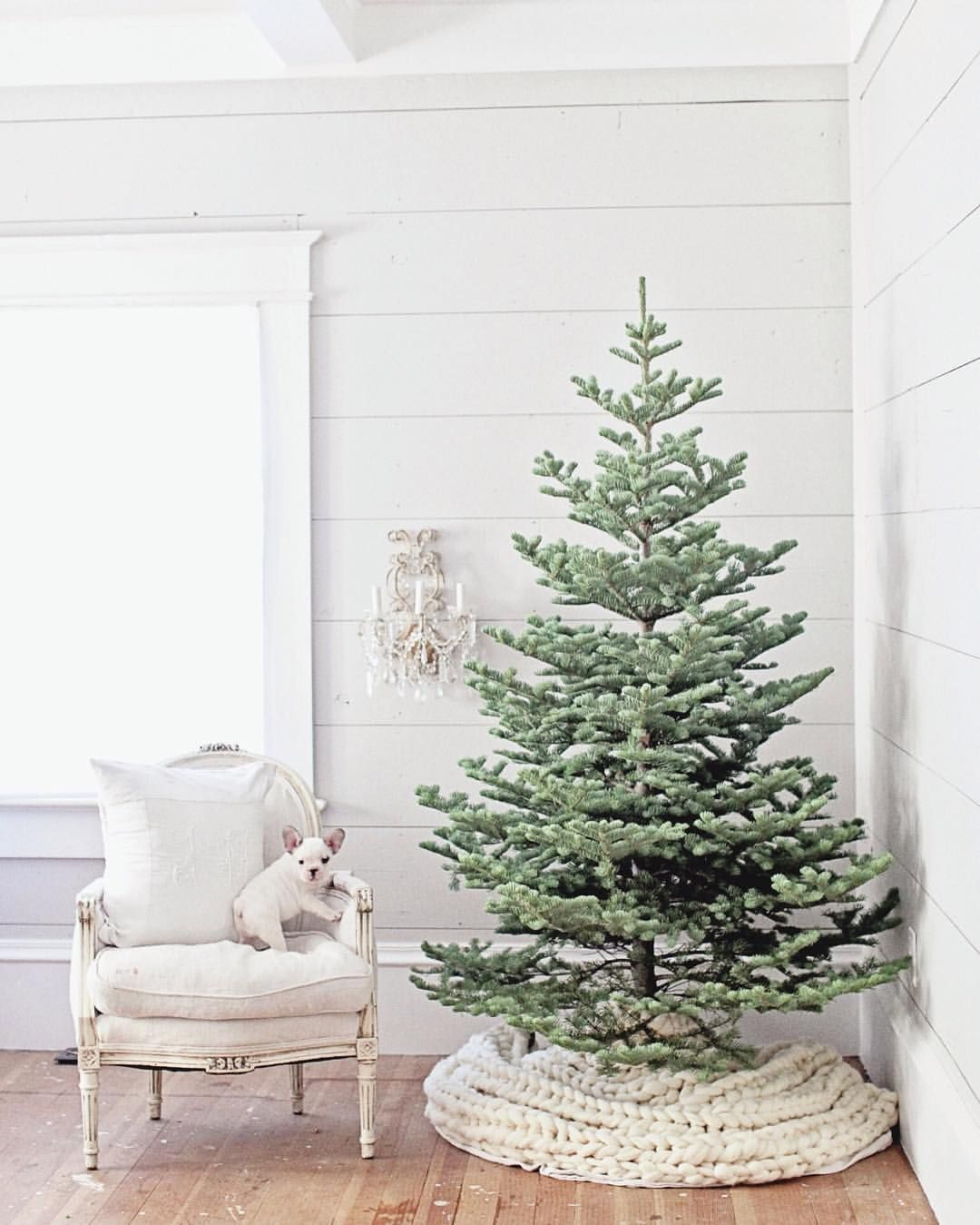 Pin by thevintagecountrygirl Taylour on Christmas Time is My ...