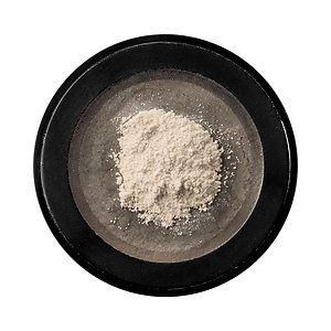 surratt beauty - Diaphane Loose Powder Cartridge  in Matte #sephora