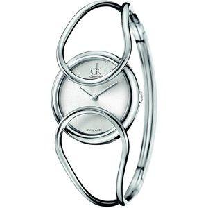 Damen Uhr Calvin Klein K4C2M116