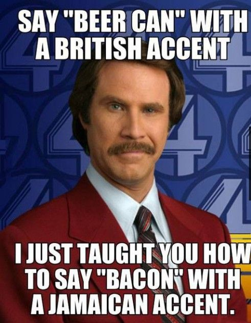 British Accent Accent British Funny Memes Funny Pics The Funny