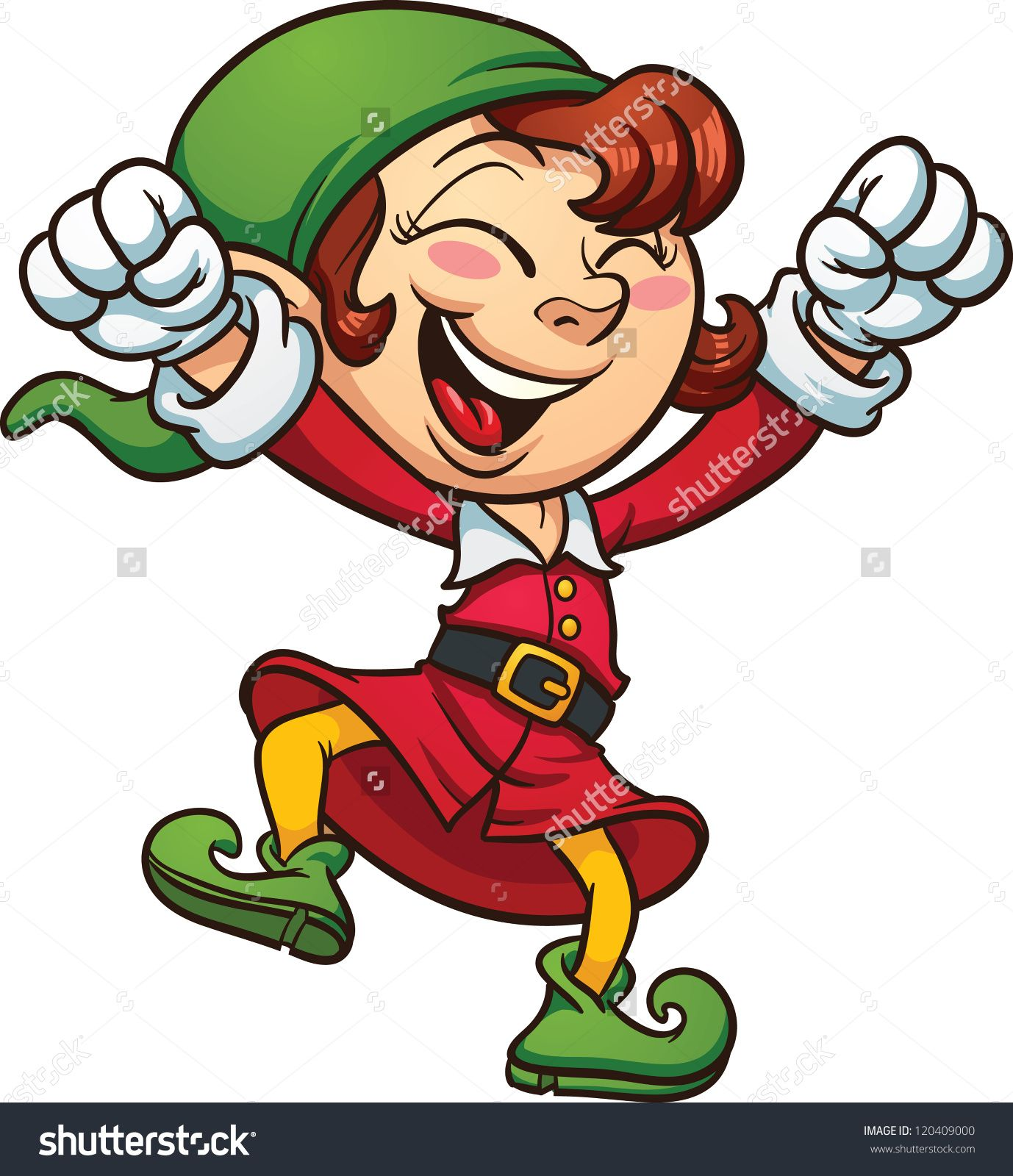Image Result For Funny Elves Pictures