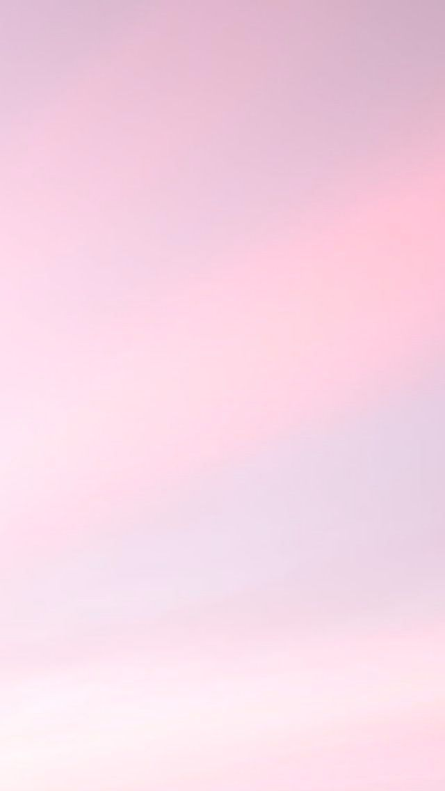 Wallpaper Iphone Pink Tumblr Pastel Color Background Ombre Wallpapers Pastel Gradient