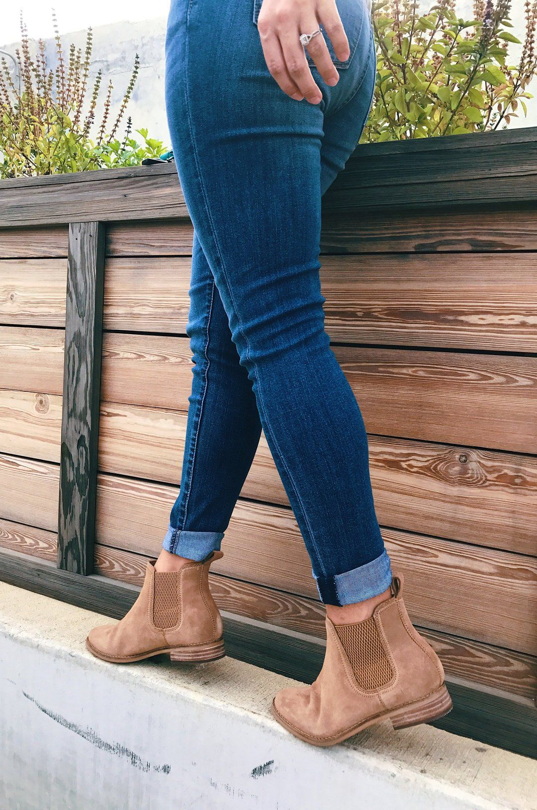 Boots outfit ankle, Boots outfit