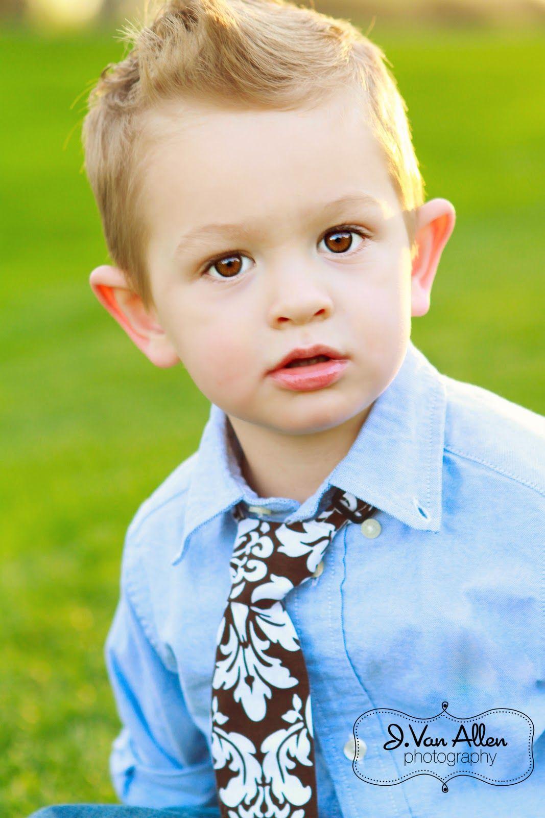Cute Baby Boy Wallpaper Photo
