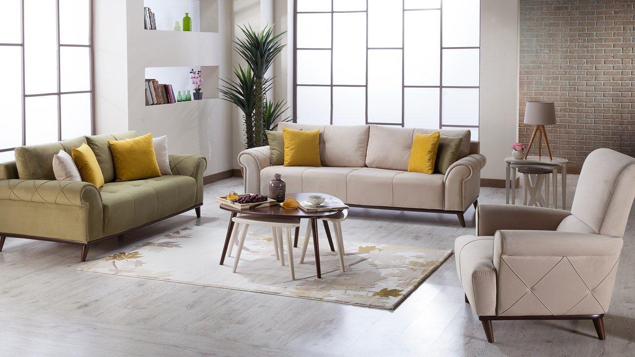 Fashion Koltuk Takimi Istikbal Wohnideen Schlafzimmer Hausdekor Dekoration Einrichten Hausdekoration Wohnu Home Decor Outdoor Furniture Sets Furniture