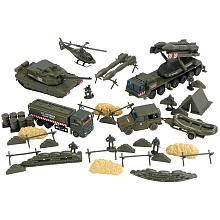 True Heroes Military Playset Toys R Us Toys R Us Military