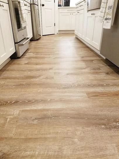 Flooring Cost Estimator All About Kitchen Pinterest