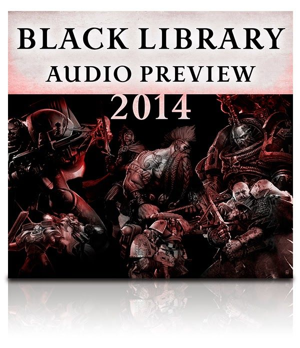El Descanso del Escriba: Mas de una hora de audios gratis en BL