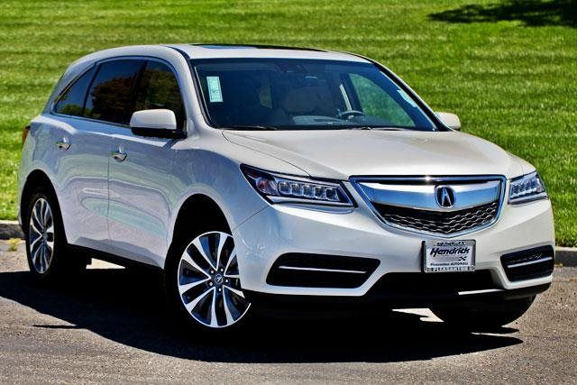 rye stamford used sale mdx acura suv greenwich package technology for ct htm in danbury near