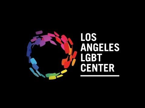 Los angeles lesbian and gay center