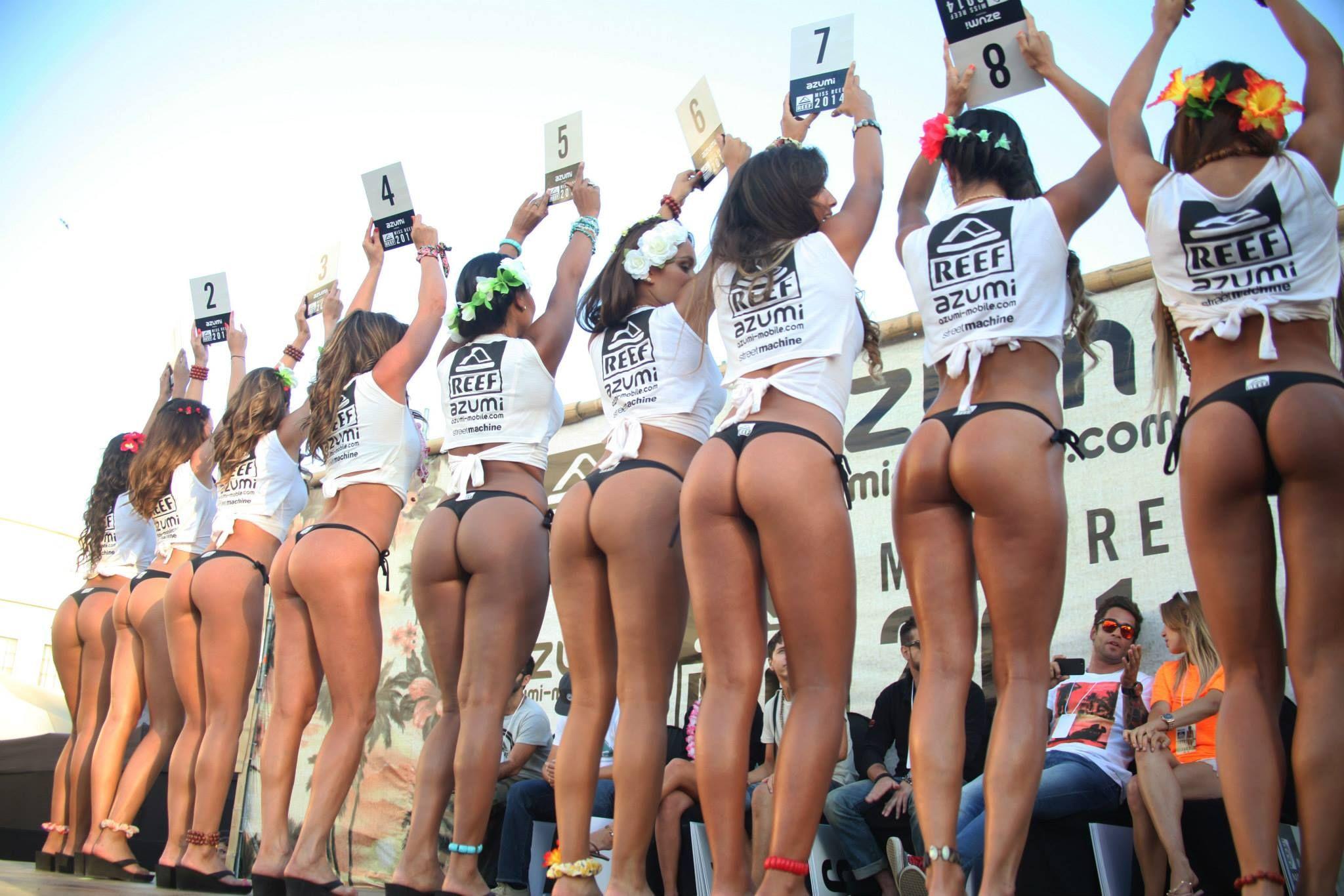 sexy nude turkish girls pics
