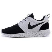 hot sale online 87645 f14b5 Výsledok vyhľadávania obrázkov pre dopyt nike tumblr shoes