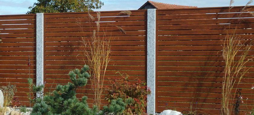 Premium-Sichtschutz-Garten-und-Terrassejpg (800×686)    für - sichtschutzzaun aus kunststoff gute alternative holzzaun