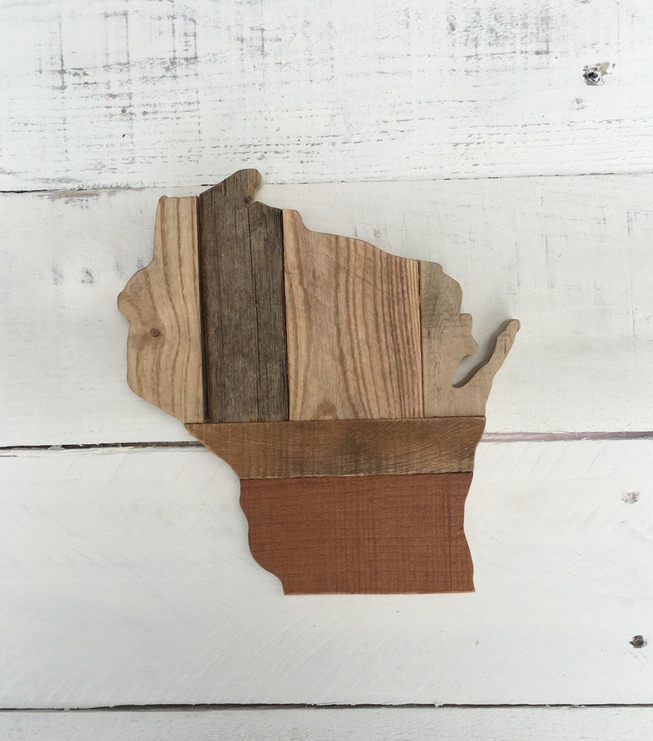 Reclaimed Wood Wisconsin WB Designs - Reclaimed Wood Indianapolis WB Designs