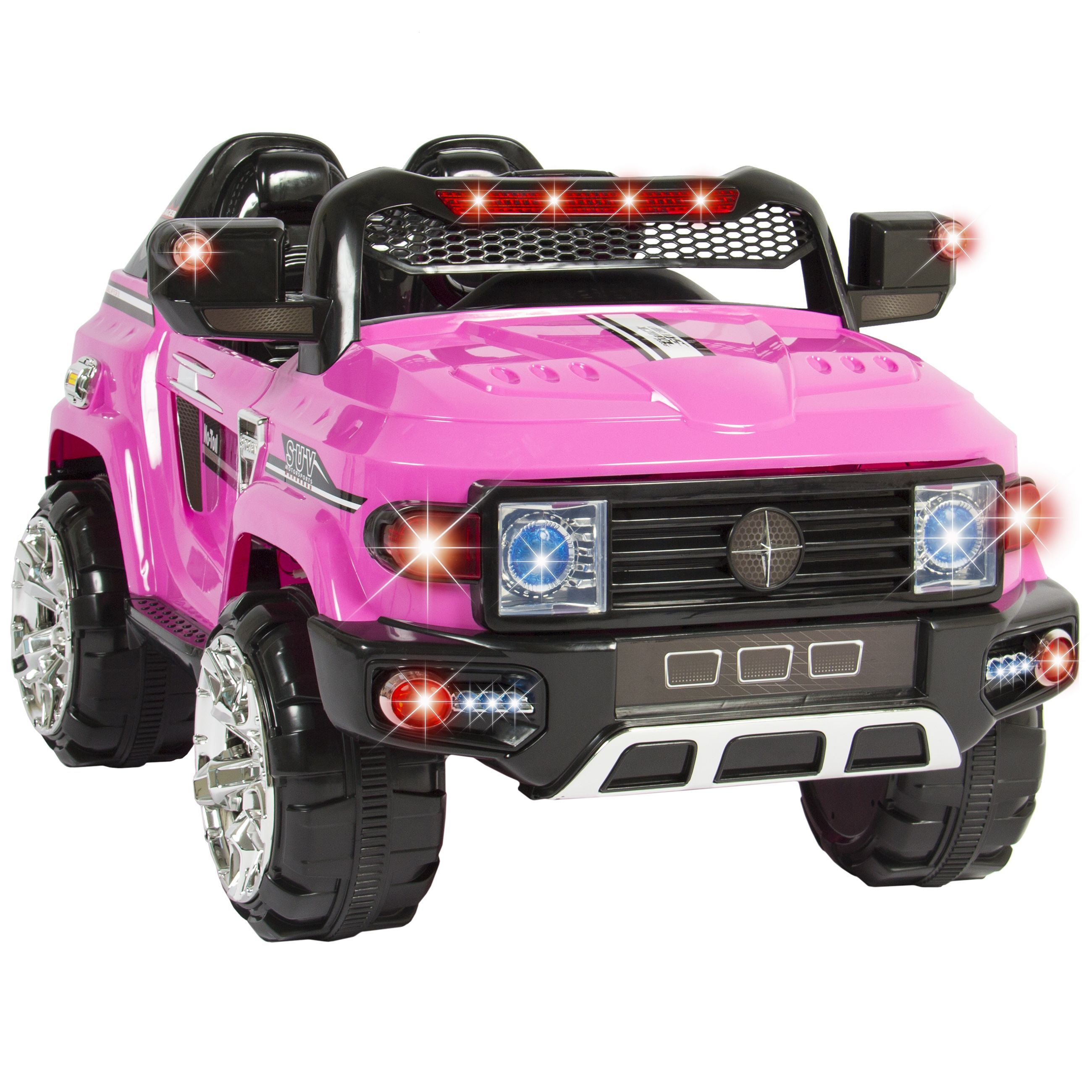 12v mp3 kids ride on truck car rc remote control led lights aux 12v mp3 kids ride on truck car rc remote control led lights aux fandeluxe Images