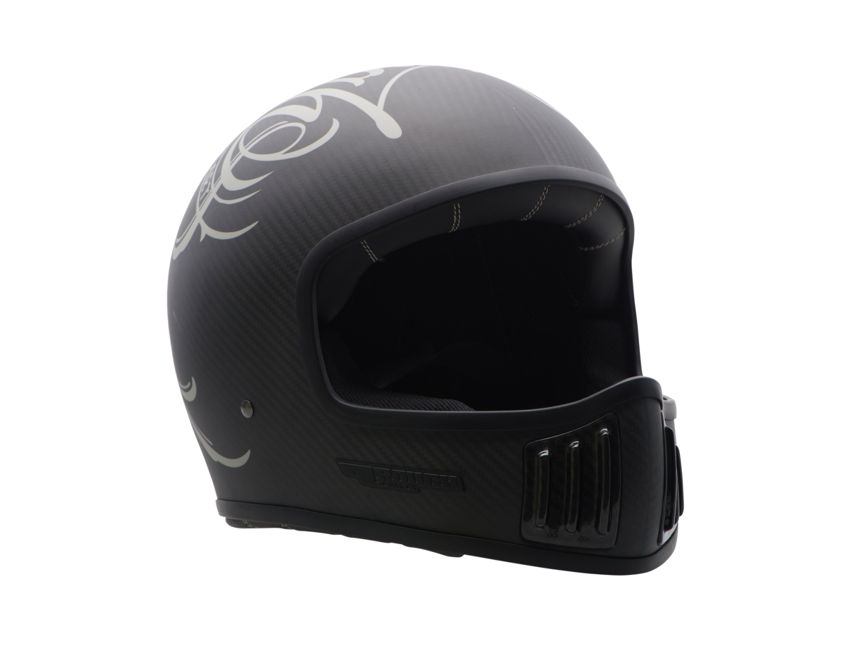 REVOLATOR HELMET Center Roots Helmet, Riding helmets, Bike