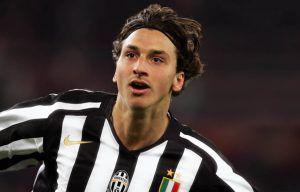 Fussballer Frisuren Zlatan Ibrahimovic Trend Haare Manner