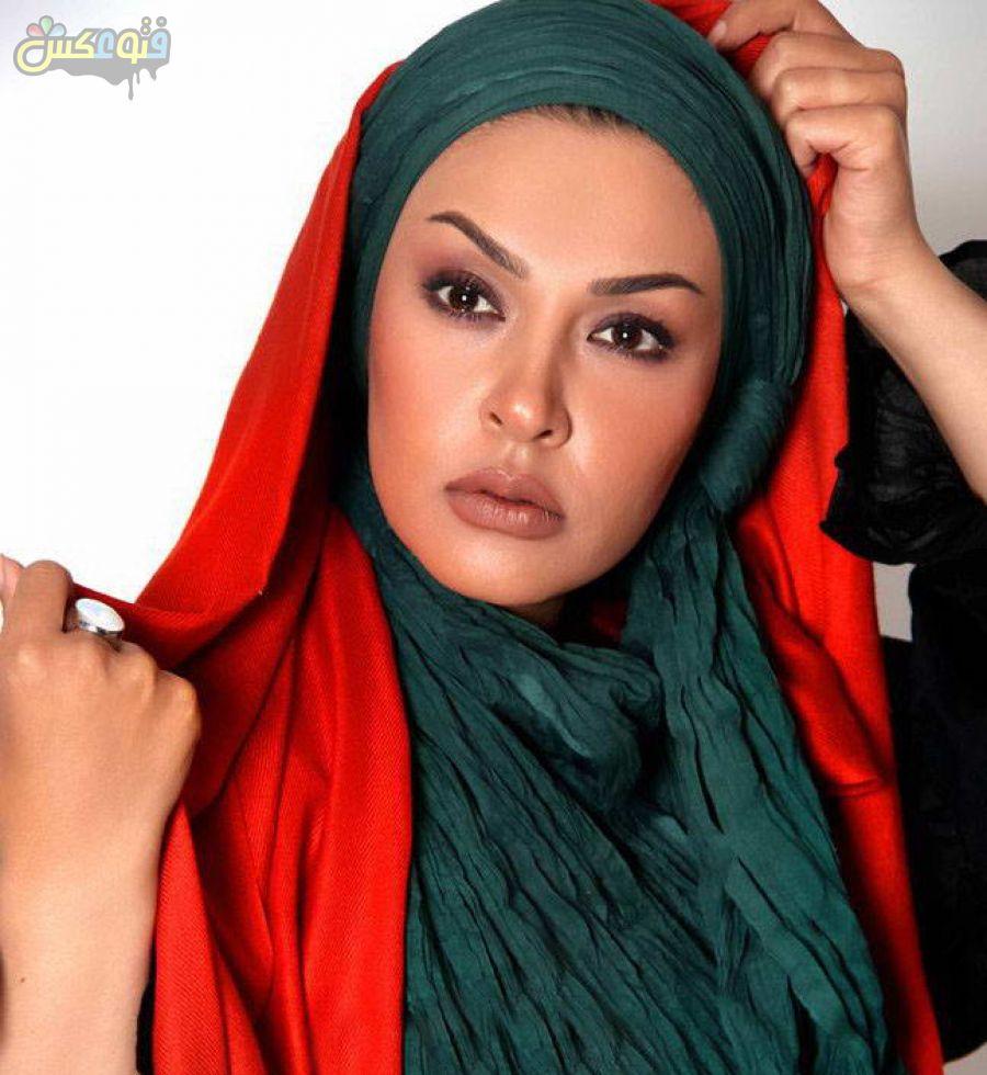 Watch Mahaya Petrosian video