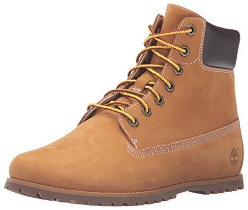 Timberland Chukka 6 6in Joslin Choose Womens In Boot Szcolor 7aqfTw4U