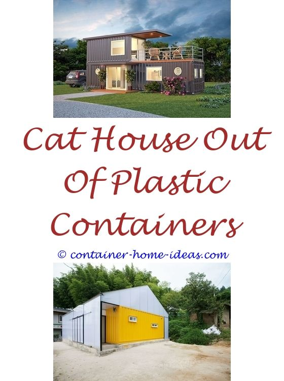 atomiccontainerhomes ocean container homes plans - shipping ...