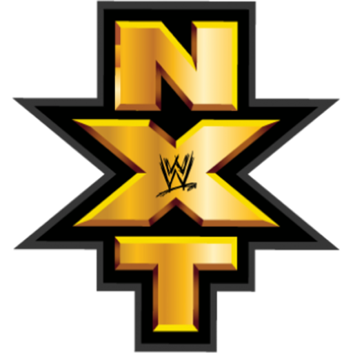 Nxt 2011 Ver2 Wwe Arena Custom Logo Custom Logos Arizona Logo Logos