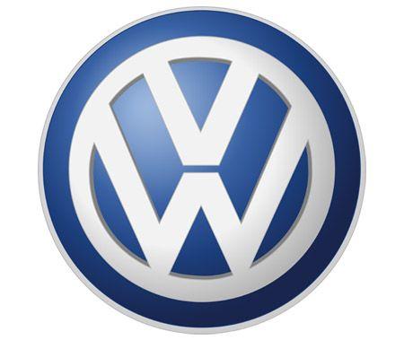 Logo Volkswagen Custom Download Vector Dan Gambar Mobil Listrik Volkswagen Investasi