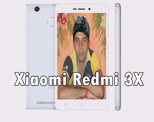 Xiaomi Redmi 3X launched in China coming soon to India priced approx. Rs 7,999. Xiaomi Redmi 3X Price in India, Release date, Specifications