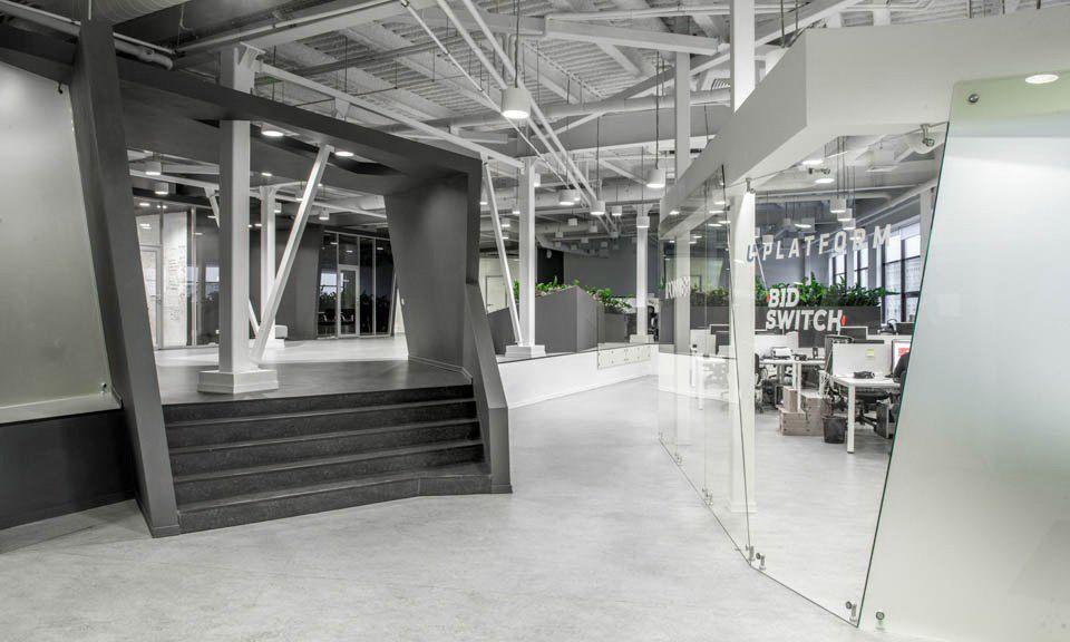 2 Pure Office Loft Styleoffice