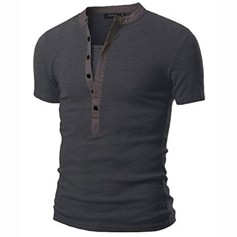 Explore Stylish Shirts, Casual T Shirts, and more! New Arrival T shirt ...