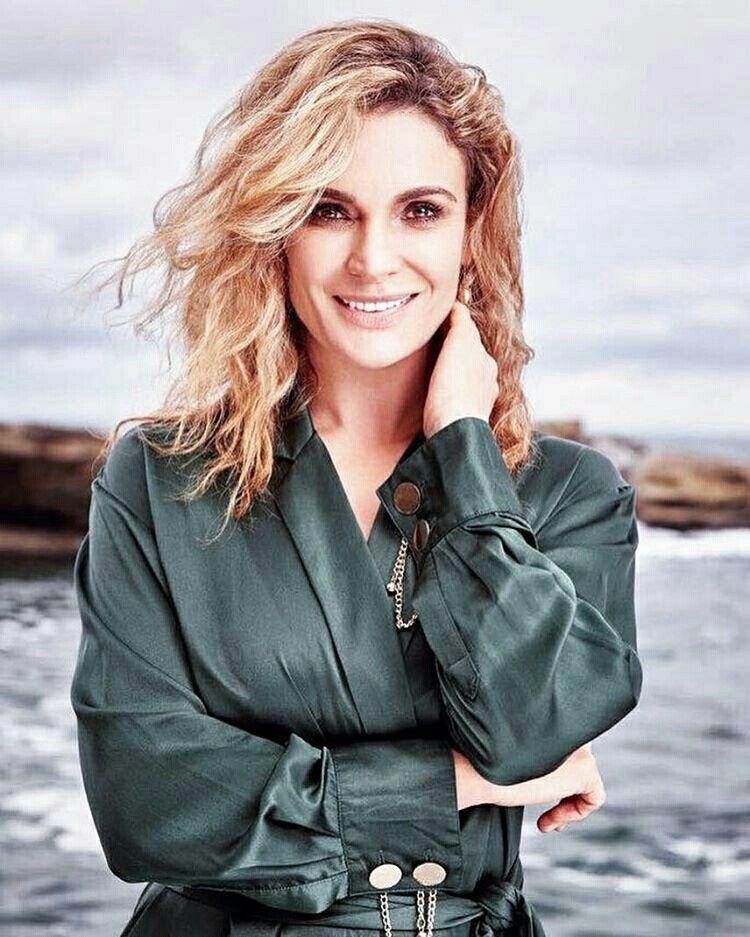 Danielle Cormack kate