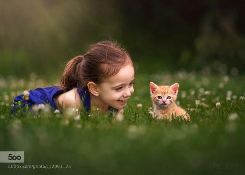 Petit bébé par Portraitsbysuzy