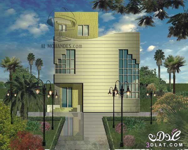 صور خرائط وتصاميم منازل و شقق مساحات صغيرة ومتوسطة تصاميم بيوت صغيرة مخططات منازل Model House Plan Model Homes House Styles