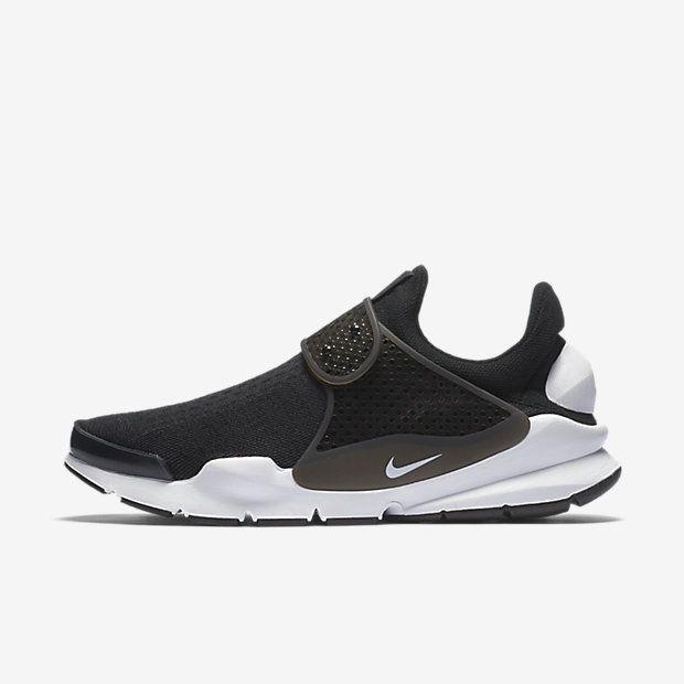 reasonable price wholesale sales factory price Sapatilhas Nike Sock Dart unissexo | Shoes | Sneakers nike ...
