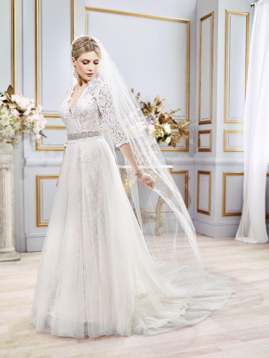 Style amaris glamorous wedding dresses pinterest bridal gowns
