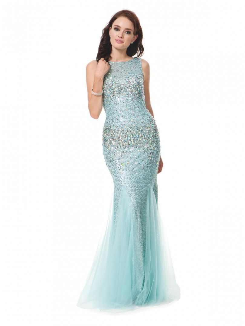 The dress gallery wichita kansas - Colors Prom 1160 Dress Gallery Wichita Ks