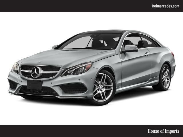 San Diego Used Cars | 2016 Mercedes Benz E400 | Http:/