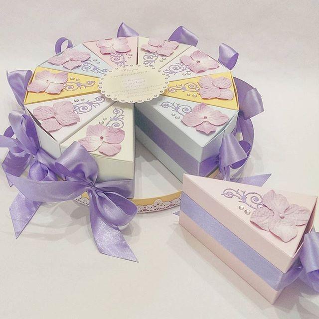 очень простой коробка пожеланий на день рождения отдыхали балатоне неделю