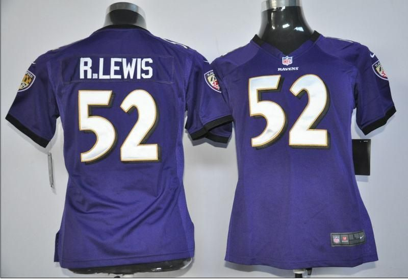 baltimore ravens shop new york
