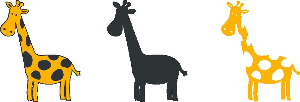 Free Svg Giraffe Svg Pinterest Crafts Cricut And Svg Cuts