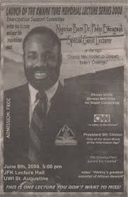 Image result for black history people list