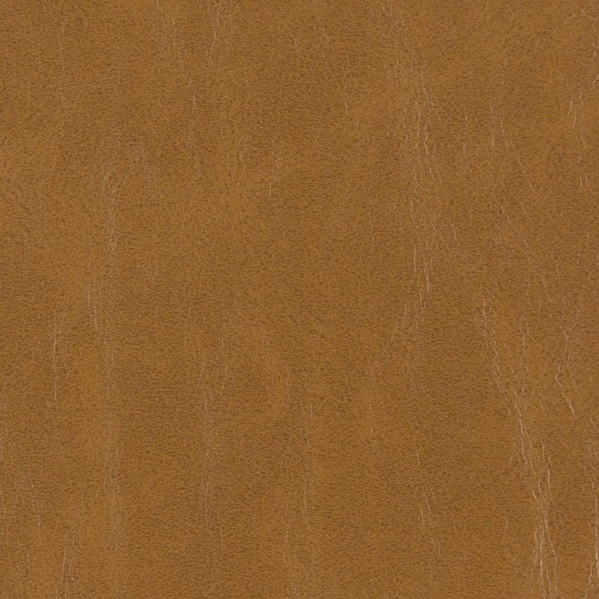 Hazelnut Beige And Brown Plain Polyurethane Upholstery Fabric Stain Resistant Stain Vinyl