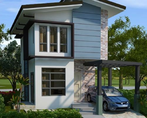 Tiny homes  isometric views of small house plans indian also modern design ideas exterior rh pinterest