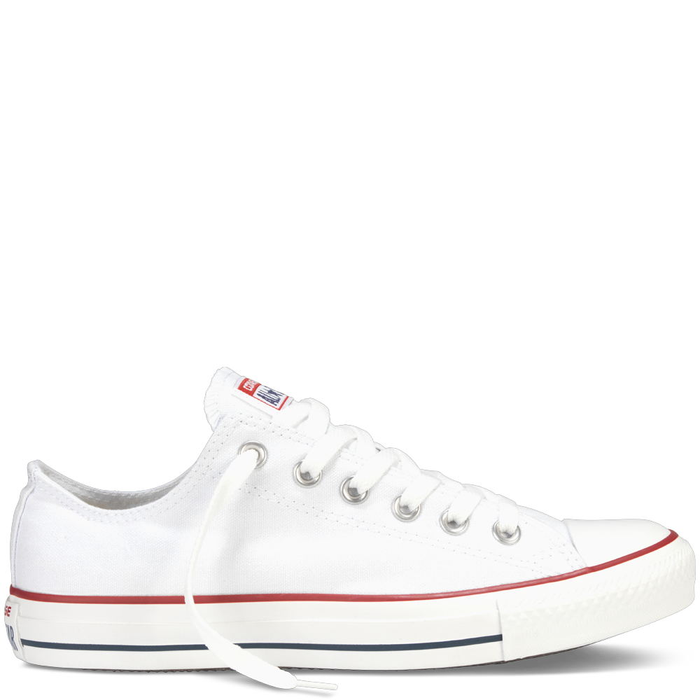 fa5f317f1cf Chuck Taylor All Star Classic Colors - Converse ES