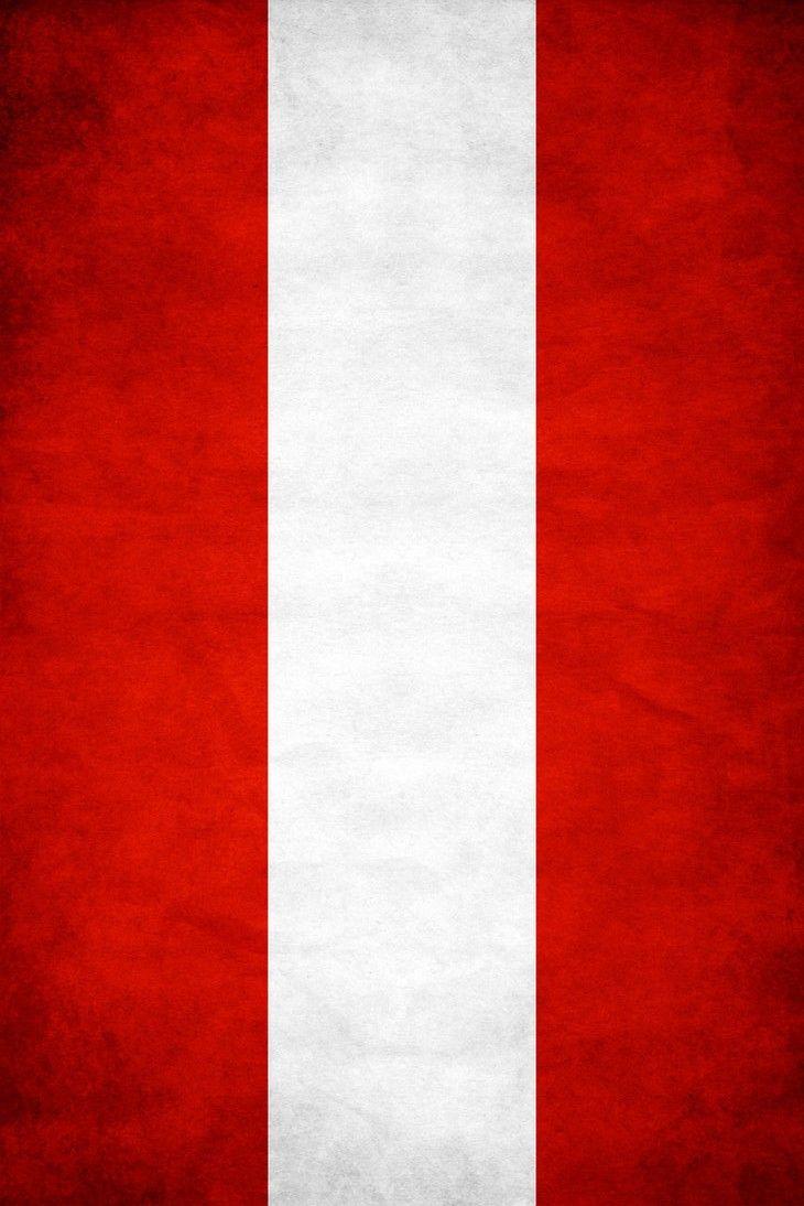 Flagge österreichs Austria Flag Wallpaper Gastro österreich