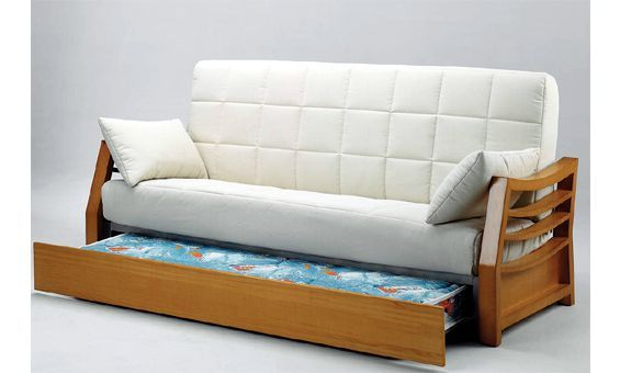 clic clac sofa bed images white wood canopy bed tags choosing wonderful sofa beds storage
