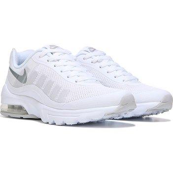 nike women s air max invigor sneaker at famous footwear clothing