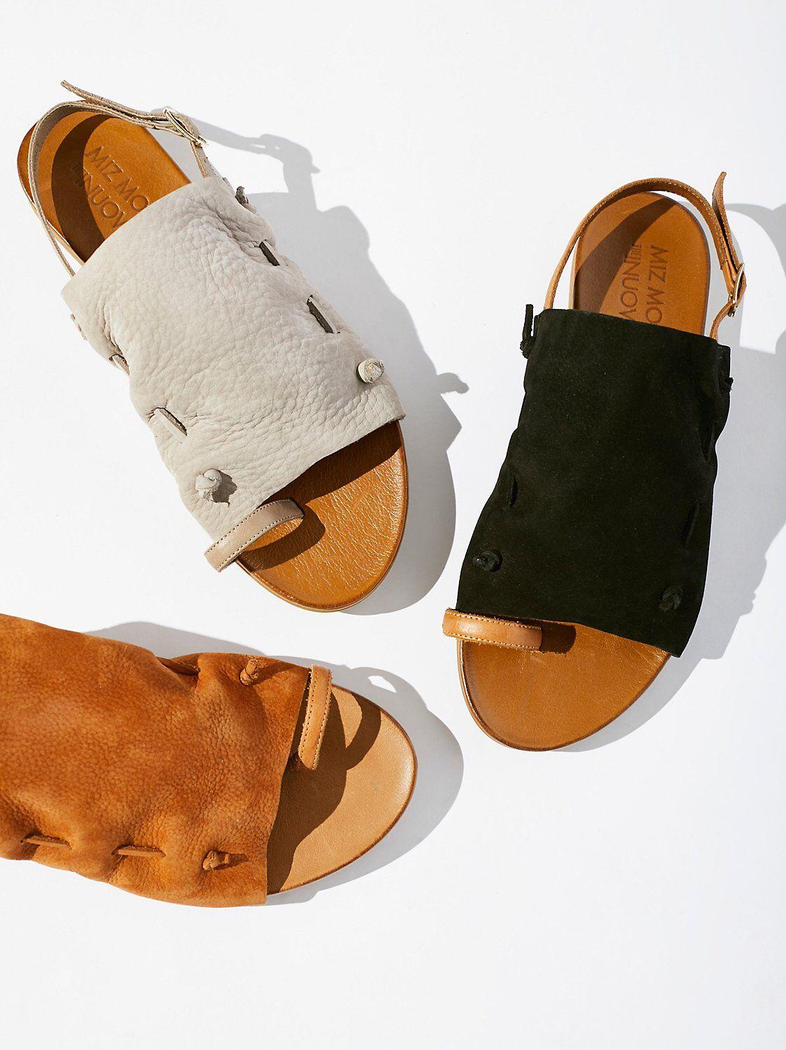 Lake House Sling Back Sandal Shoes Womens High Heels