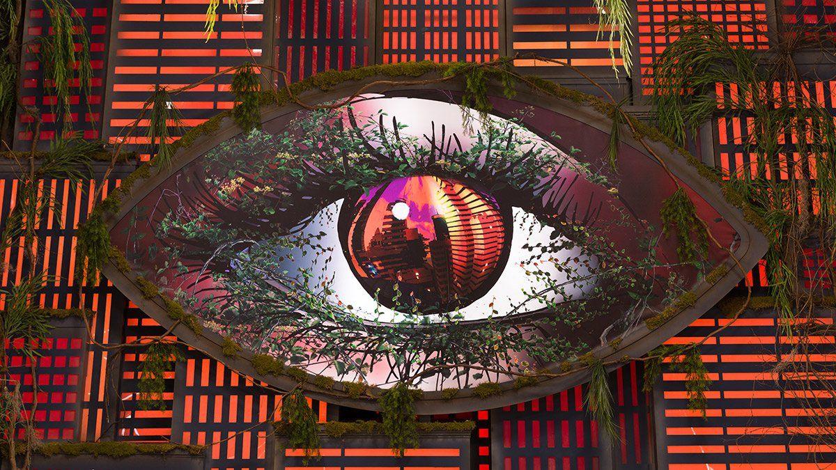 Big Brother Canada House Location 2021 - Esfelisa